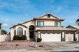 Photo of 842 W Horseshoe Avenue, Gilbert, AZ 85233 (MLS # 5884280)