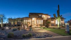 Photo of 3130 N 82nd Way, Mesa, AZ 85207 (MLS # 5884288)