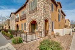 Photo of 4757 E Waterman Street, Unit 103, Gilbert, AZ 85297 (MLS # 5884291)