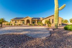 Photo of 14108 W Christy Drive, Surprise, AZ 85379 (MLS # 5884297)
