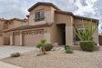 Photo of 4823 E Estevan Road, Phoenix, AZ 85054 (MLS # 5884305)