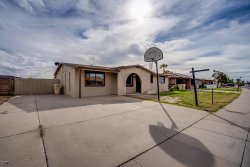 Photo of 6835 W San Juan Avenue, Glendale, AZ 85303 (MLS # 5884307)