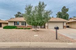 Photo of 644 S Essex Lane, Mesa, AZ 85208 (MLS # 5884309)