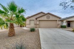 Photo of 4896 E Meadow Mist Lane, San Tan Valley, AZ 85140 (MLS # 5884310)