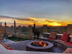 Photo of 2124 N 88th Street N, Mesa, AZ 85207 (MLS # 5884323)