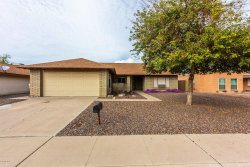 Photo of 4610 W Laurie Lane, Glendale, AZ 85302 (MLS # 5884327)