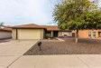 Photo of 4610 W Laurie Lane, Glendale, AZ 85302 (MLS # 5884327)