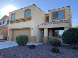 Photo of 7627 W Charter Oak Road, Peoria, AZ 85381 (MLS # 5884343)