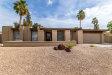 Photo of 6511 S Hazelton Lane, Tempe, AZ 85283 (MLS # 5884350)