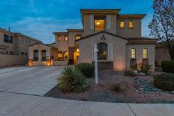 Photo of 2704 S Four Peaks Way, Chandler, AZ 85286 (MLS # 5884363)