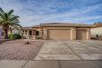 Photo of 16919 W Desert Blossom Way, Surprise, AZ 85387 (MLS # 5884367)