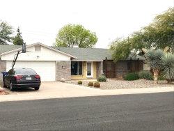 Photo of 925 E Hermosa Drive, Tempe, AZ 85282 (MLS # 5884370)