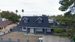 Photo of 886 E Oakland Street, Chandler, AZ 85225 (MLS # 5884381)