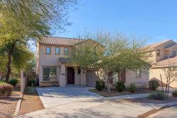 Photo of 21091 E Munoz Street, Queen Creek, AZ 85142 (MLS # 5884385)