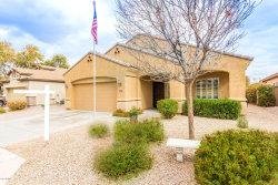 Photo of 4611 S Marron --, Mesa, AZ 85212 (MLS # 5884390)