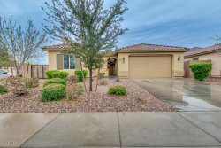 Photo of 19557 W Grant Street, Buckeye, AZ 85326 (MLS # 5884396)