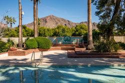 Photo of 5144 E Calle Del Medio --, Phoenix, AZ 85018 (MLS # 5884398)