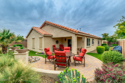 Photo of 2183 E Everglade Lane, Gilbert, AZ 85298 (MLS # 5884400)