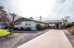 Photo of 6907 E Edgemont Avenue, Scottsdale, AZ 85257 (MLS # 5884406)