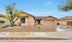 Photo of 2221 E Indian Wells Drive, Chandler, AZ 85249 (MLS # 5884411)