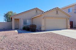 Photo of 14673 N 154th Avenue, Surprise, AZ 85379 (MLS # 5884417)