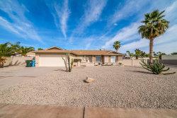 Photo of 6558 E Phelps Road, Scottsdale, AZ 85254 (MLS # 5884419)