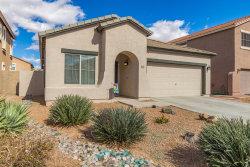 Photo of 382 E Maddison Street, San Tan Valley, AZ 85140 (MLS # 5884420)