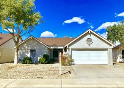 Photo of 10126 W Colter Street, Glendale, AZ 85307 (MLS # 5884426)