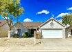 Photo of 10126 W Colter Street, Glendale, AZ 85307 (MLS # 5884426)