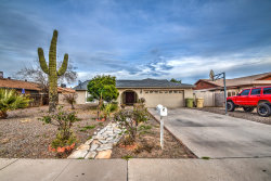Photo of 5035 N 71st Avenue, Glendale, AZ 85303 (MLS # 5884428)