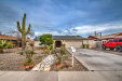 Photo of 5035 N 71st Avenue, Glendale, AZ 85303 (MLS # 5884428)