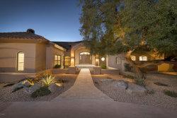 Photo of 13670 N 85th Place, Scottsdale, AZ 85260 (MLS # 5884433)