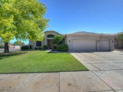 Photo of 14849 N 27th Street, Phoenix, AZ 85032 (MLS # 5884453)