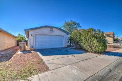 Photo of 8729 W Jefferson Street, Peoria, AZ 85345 (MLS # 5884455)
