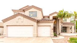 Photo of 1090 W Longhorn Drive, Chandler, AZ 85286 (MLS # 5884473)