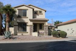 Photo of 100 W Wood Drive, Chandler, AZ 85248 (MLS # 5884475)