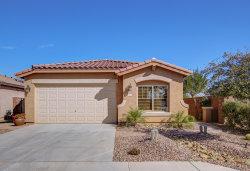 Photo of 1374 W Alder Road, San Tan Valley, AZ 85140 (MLS # 5884488)