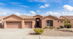 Photo of 24801 N 45th Drive, Glendale, AZ 85310 (MLS # 5884493)