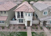 Photo of 1081 S Reber Avenue, Gilbert, AZ 85296 (MLS # 5884495)