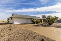 Photo of 12726 W Banyan Drive, Sun City West, AZ 85375 (MLS # 5884499)