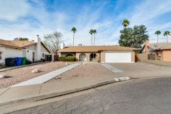 Photo of 1116 W Pampa Avenue, Mesa, AZ 85210 (MLS # 5884503)