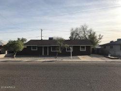 Photo of 3623 W Palm Lane, Phoenix, AZ 85009 (MLS # 5884507)