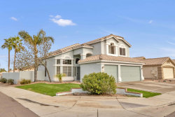 Photo of 882 E Constitution Drive, Chandler, AZ 85225 (MLS # 5884527)