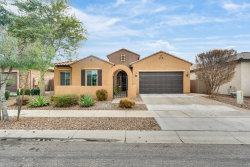 Photo of 3551 E Ivanhoe Street, Gilbert, AZ 85295 (MLS # 5884534)