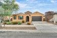Photo of 3551 E Ivanhoe Street, Gilbert, AZ 85295 (MLS # 5884534)