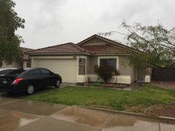 Photo of Mesa, AZ 85207 (MLS # 5884536)
