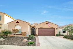 Photo of 4437 E Saint John Road, Phoenix, AZ 85032 (MLS # 5884545)