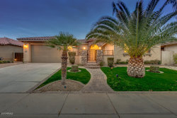 Photo of 3421 E Virgil Drive, Gilbert, AZ 85298 (MLS # 5884547)