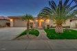 Photo of 3421 E Virgil Drive, Gilbert, AZ 85298 (MLS # 5884547)