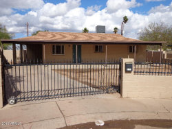 Photo of 3750 W Chipman Road, Phoenix, AZ 85041 (MLS # 5884550)